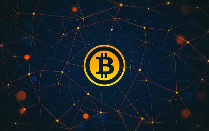 Đồng tiền điện tử bitcoin
