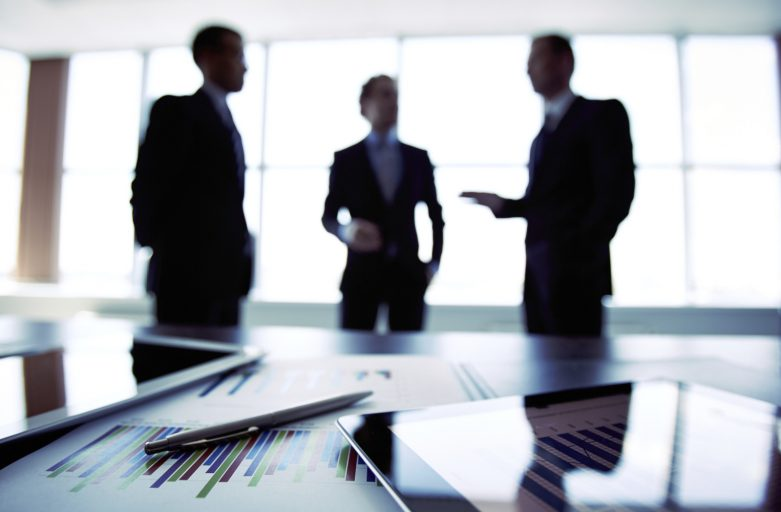 Phát triển kinh doanh với MLM