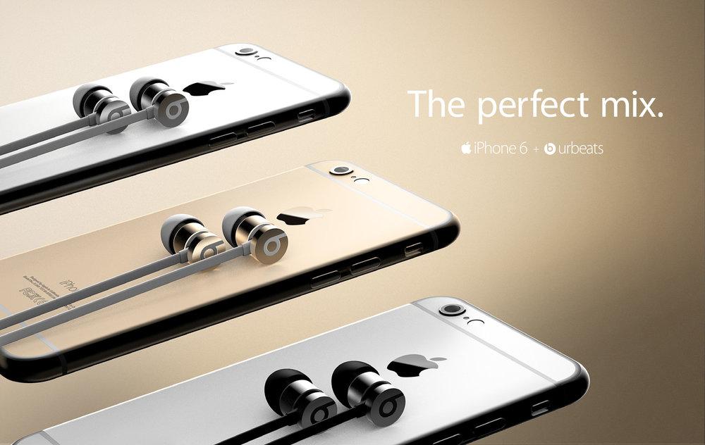 nâng cấp iphone