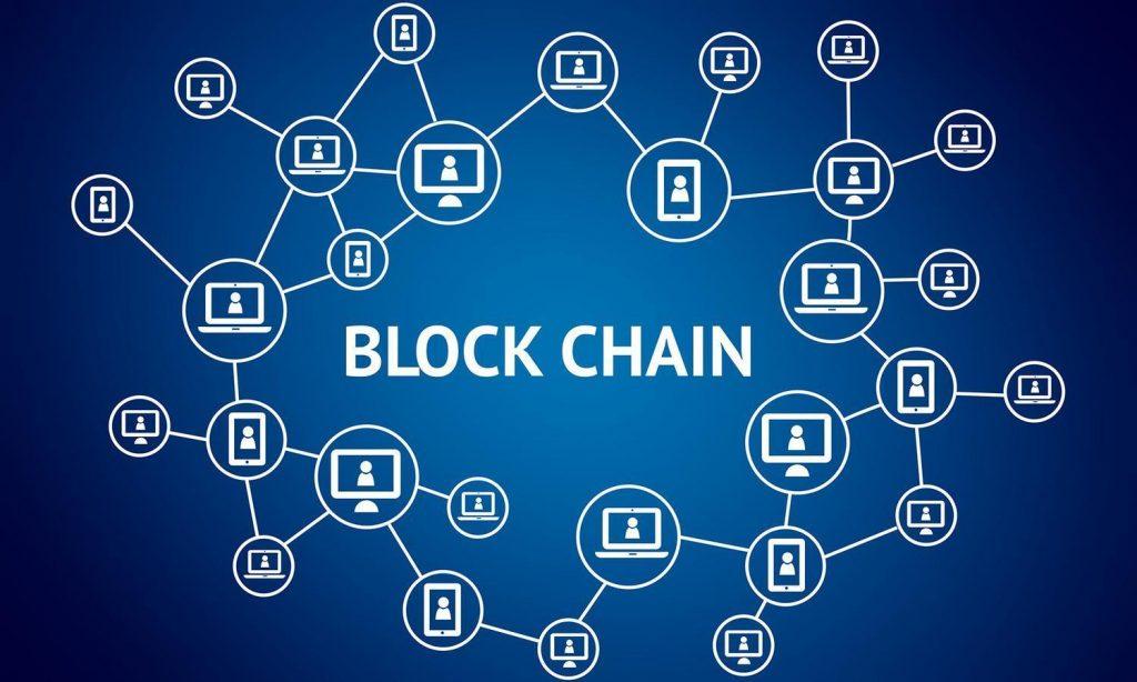 Blockchain dành cho người mới tìm hiểu