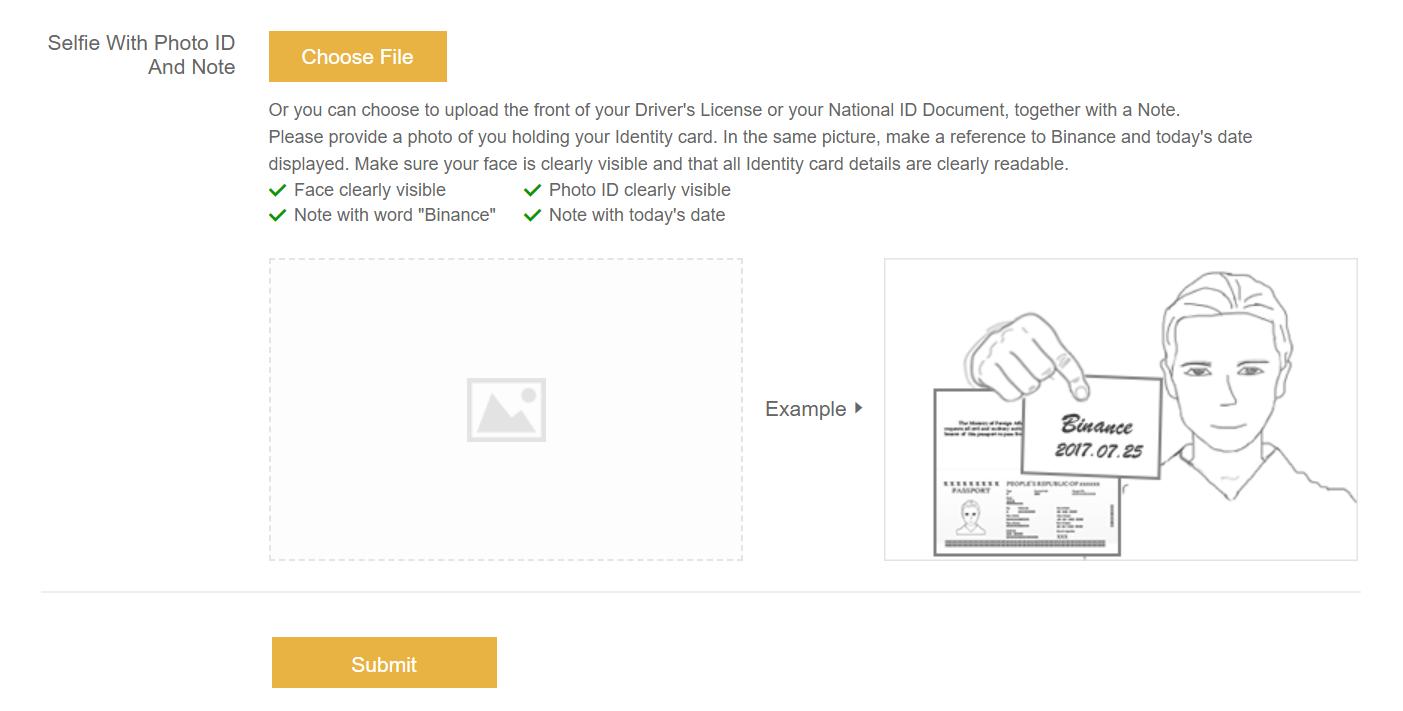 Chọn tài liệu để tài liên và xác thực thông tin cho bạn