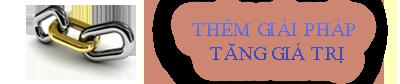 Giải Pháp Thứ Hai Giúp Bạn Tăng Thu Nhập
