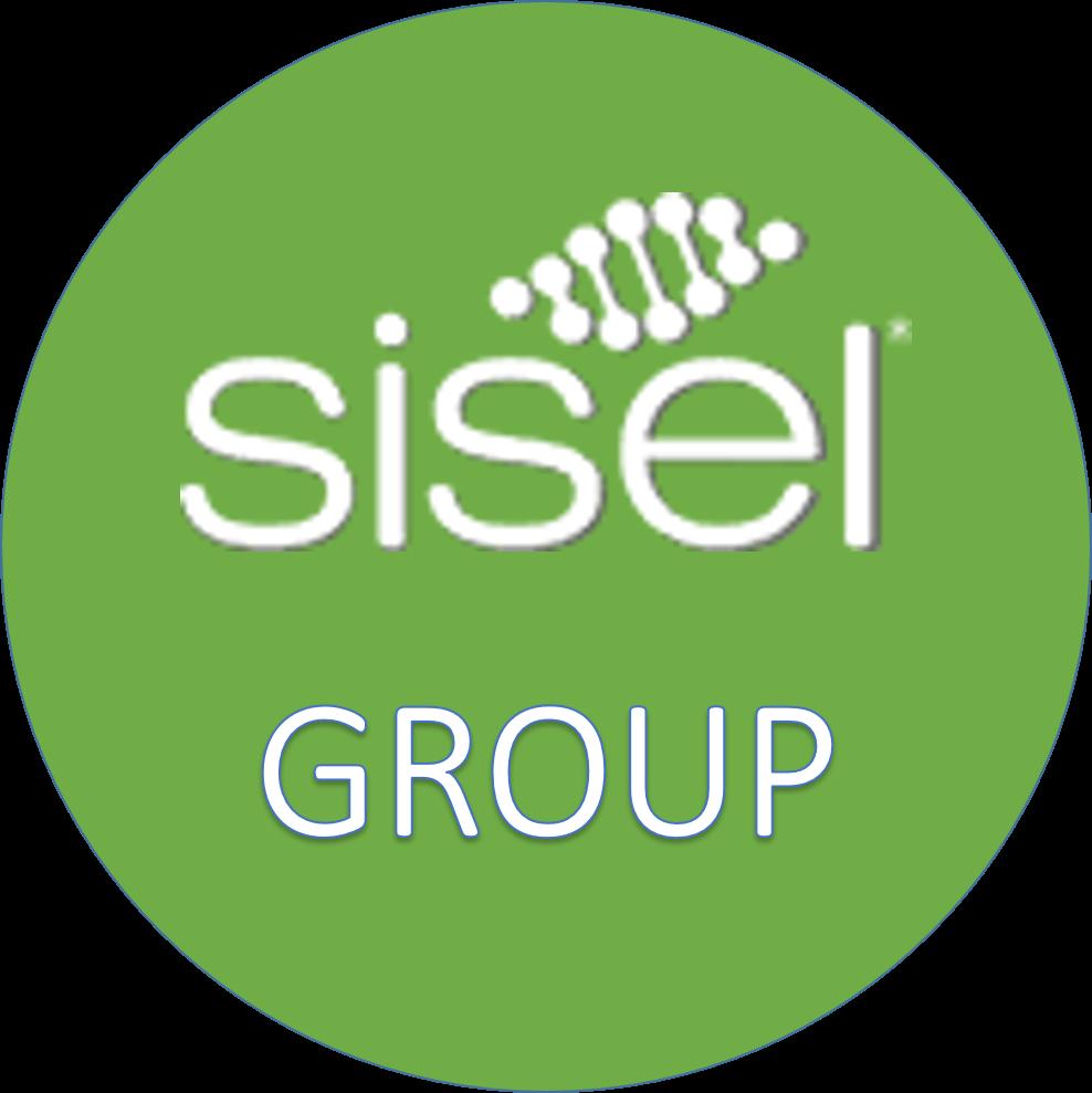 SISEL GROUP kết nối 1 triệu người đam mê kinh doanh online