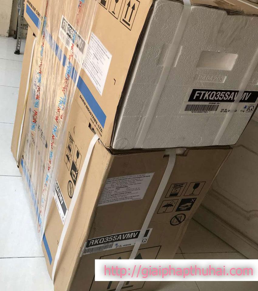 Mua tủ lạnh trên tiki để được giá tốt