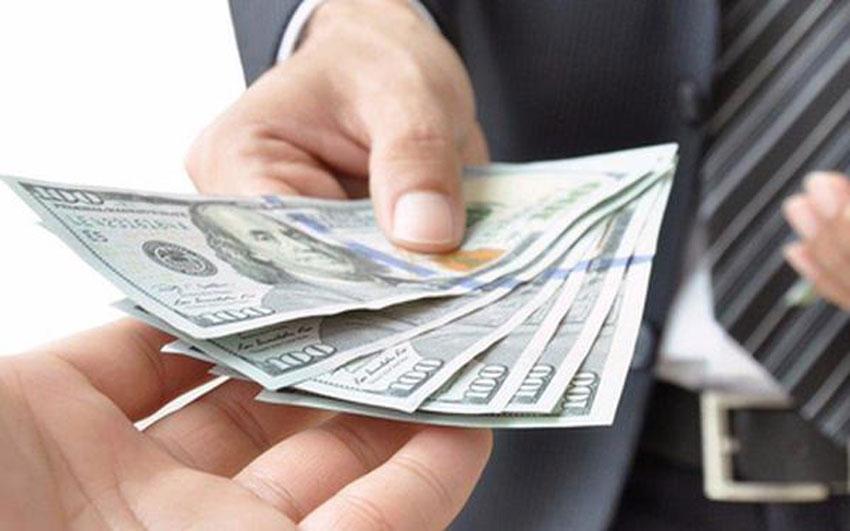 Quý nhân là người sẵn sàng cho bạn vay tiền mà không cần giấy tờ gì?