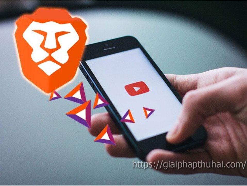 Cách xem youtube mà không bị quảng cáo quấy rầy
