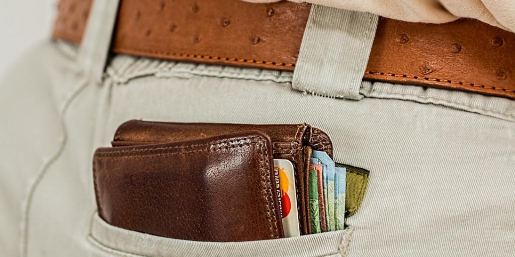 Một số Ví dụ về mua hàng cashback
