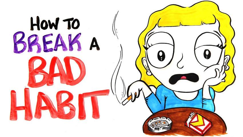 3 bước đơn giản để tập một thói quen tốt