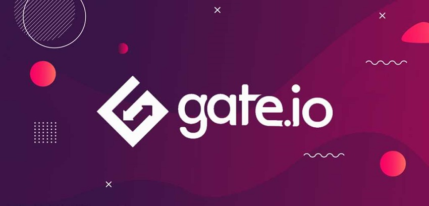 gt coin of gate
