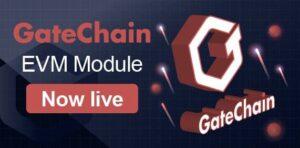 Gatechain chuẩn bị ứng dụng phí ga là đồng GT
